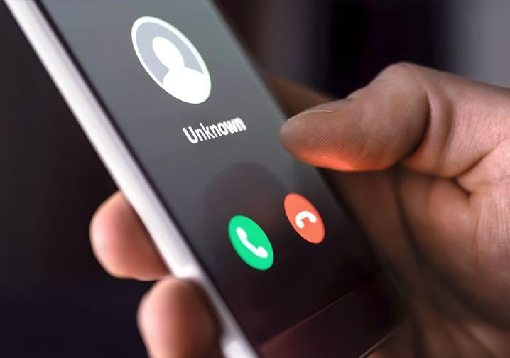 solution de call tracking